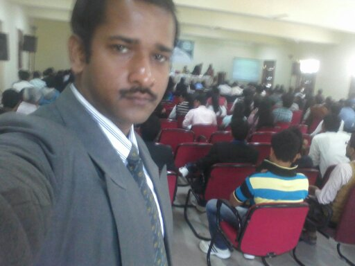 Kamal Sahwal