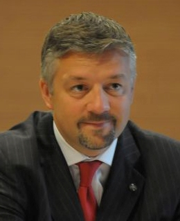 Filip Czernicki