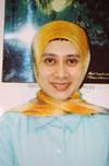 Norbani Mohamed Nazeri