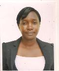 Omoyemen Lucia Odigie-Emmanuel