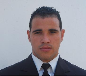 Noel Tejeda